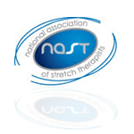 National Association of Stretch Therapists