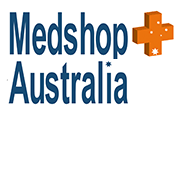 We supply MedShop Medical Supplies